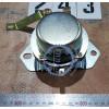 Выключатель массы 24V 100A DK2312 CDM LonKing