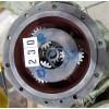 Корпус бортового редуктора 3 отв. D=530 CDM855 404014A LonKing