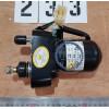 Мотор стеклоочистителя (угол поворота 95 градусов) CDM 843,855 LonKing