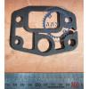 Прокладка впускного коллектора TD226B6G LONGGONG 833 LonKing