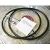 Кольцо круглого сечения SD16 Shantui