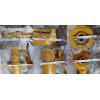 Гидроцилиндр SD16 Shantui
