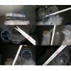 Гидроцилиндр подъёма стрелы (HSGK-160*80*930-380) (L тела - 1165 мм, d отв - 60 мм) SDLG LG952