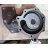 Адаптер насоса водяного двигателя Deutz TD226B-6/WP6G125E22