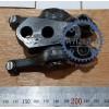 Коромысло в сборе двигателя Deutz TD226B-6/WP6G125E22