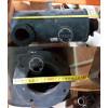 Глушитель с трубой  LG956