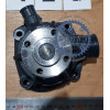Насос водяной (помпа, 4 болт) двигателя Deutz TD226,TBD226,WP6G,WP4G